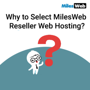 Reseller Website Hosting - Honey Web Solutions