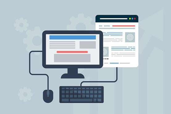 7 Key Benefits of Magento For Your Website Development