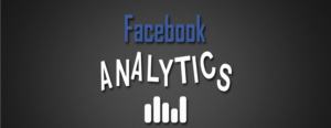 Top 6 Updates in Facebook Analytics that can Helpful in 2019