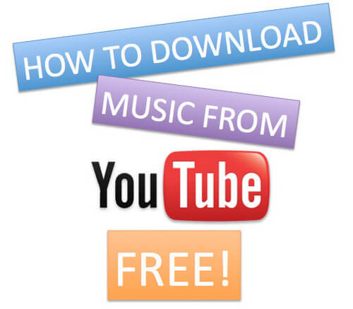 Best Ways to Download Music from YouTube for Free