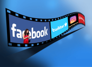 How to Develop a Social Video Strategy