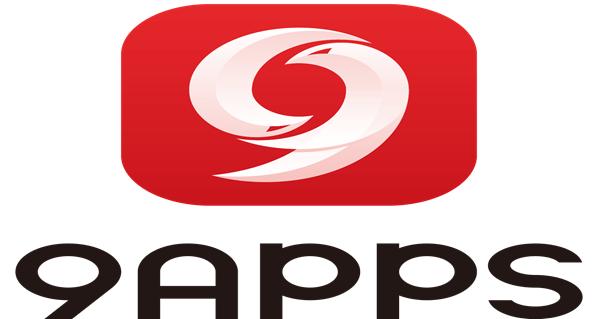 How to download 9Apps on Mobile