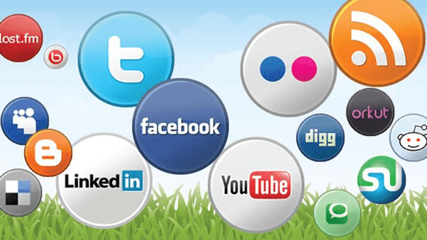 Top 8 Elements of a Social Media Marketing Strategy