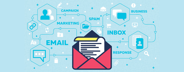 Top 8 Email Marketing Tips to Boost Business Sales
