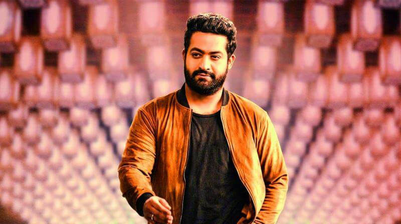 Jr. NTR Hit and Flop Movies