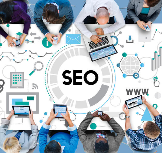 SEO Changes in 2019: Customer Experience and Accountability