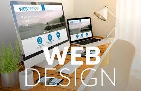 Revealing Secrets of Top Website design!