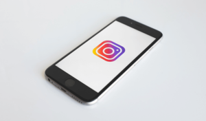 6 secrets to boosting your Instagram account