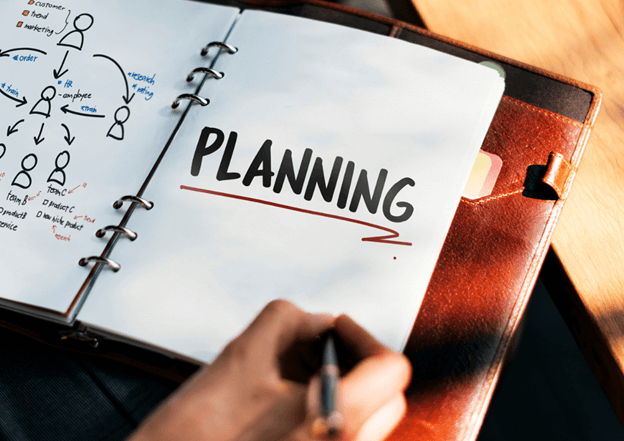7 Reasons Why Marketing Plans Are Important For Business?