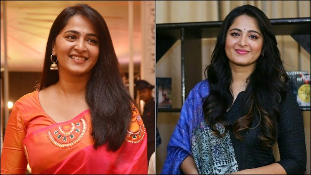 Anushka Shetty All Movies List Hits and Flops