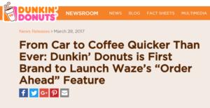 How to Write a Good Press Release Headline