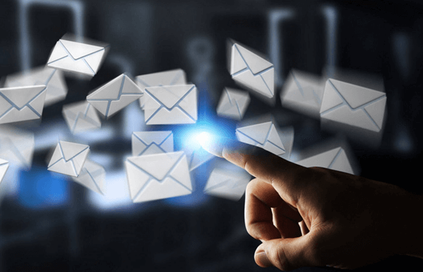 Is Email Marketing Still a Valid Marketing Tool in 2019?