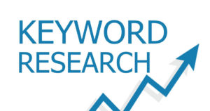 How Keyword Research Works in SEO