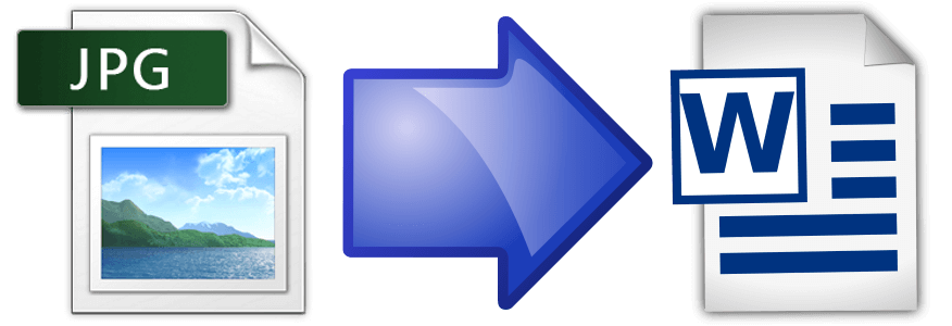 Different Types of Online File Converters