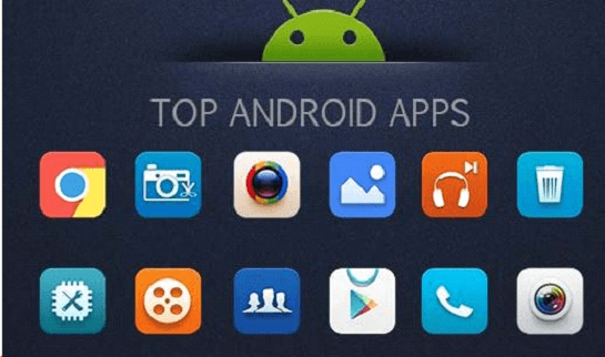 Top sites every Android User should know
