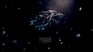 Game of Thrones Wallpapers Get Them and Prove You Are a Die Hard Fan