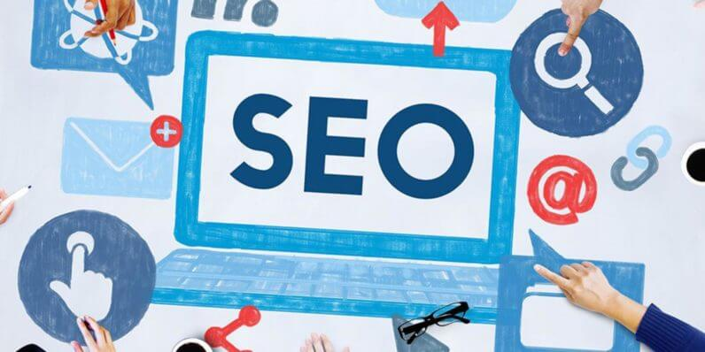 How Can You Make SEO Audit Successfully