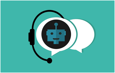 Why Integrate Chatbots in Your Digital Marketing Strategy?