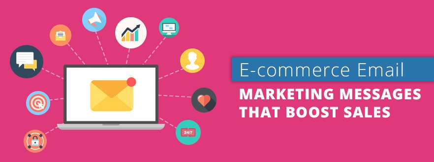 How to Target Email Marketing for E-Commerce