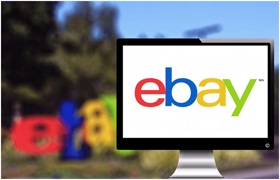 7 Benefits of Becoming an eBay Seller