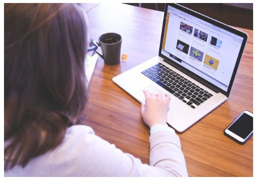 7 Killer Steps to Building a Successful Online Store
