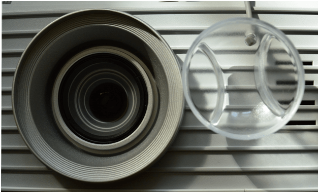 All You Need to Know Before  Buying 4k Projectors Online
