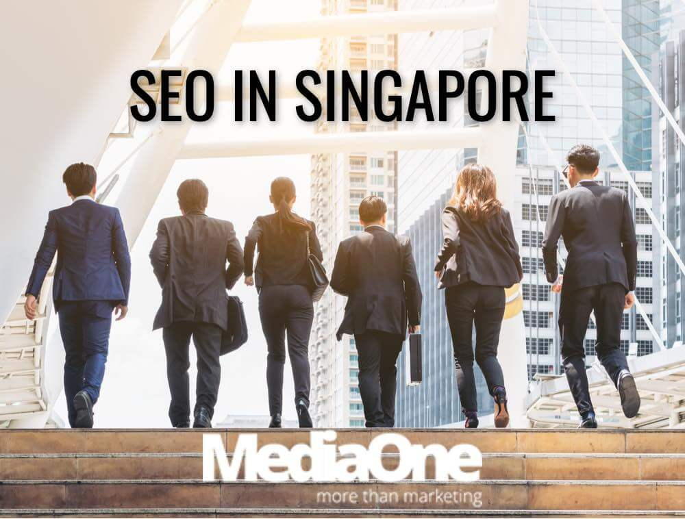 Expert Tips on How to Do SEO in Singapore
