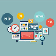 Tips for Choosing a Web Designer for Your Business Web Site