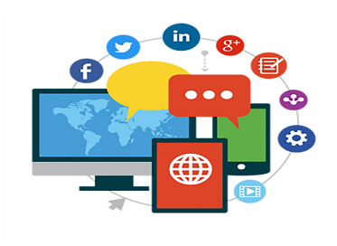 What is Social Media Optimization (SMO) Course