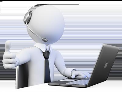 Web designing services tirupati
