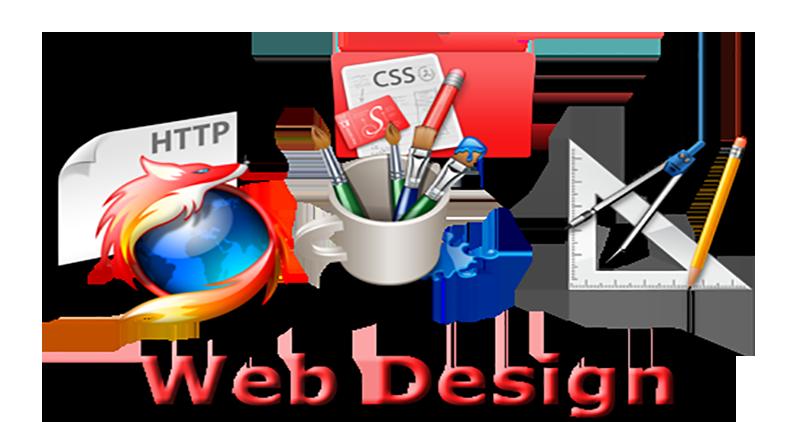 Web Designing Company In Tirupati