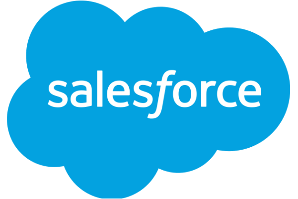 Why Small Businesses Can Benefit from Salesforce