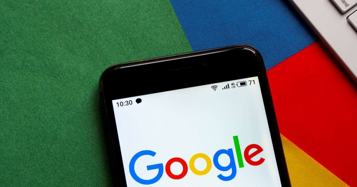 Google New Tools Help You Find Perfect Gif