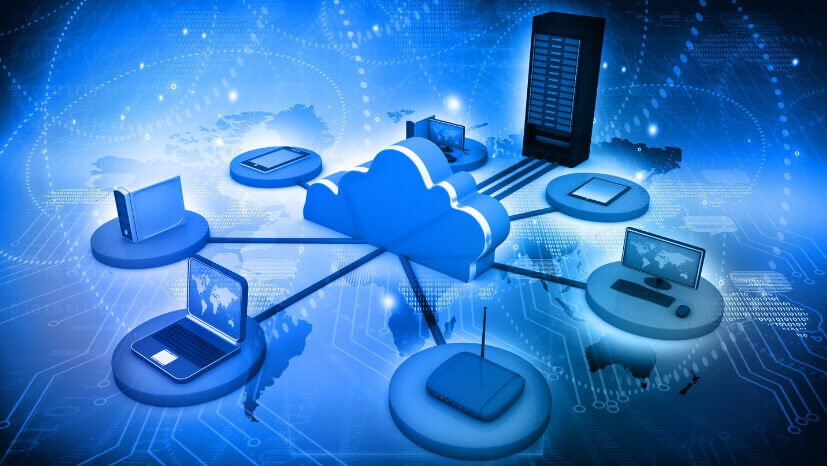 The Importance of Flexibility and Scalability in Your Cloud Vendor