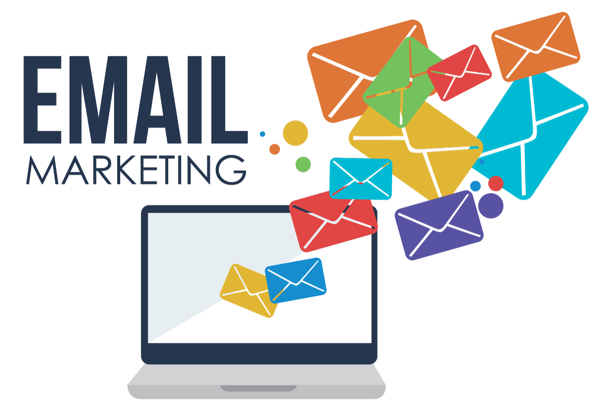Email marketing: how to clean your database to improve ROI
