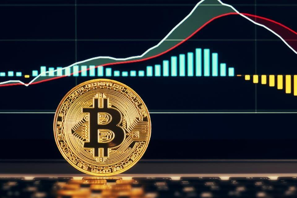 There are Many Digital Currencies but Bitcoin Trade is Best