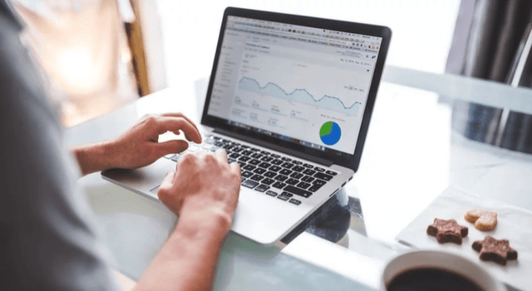 Step-by-step guide to measure your campaigns with Google Analytics