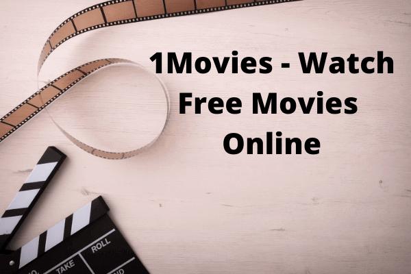 1Movies – Watch Free Movies Online