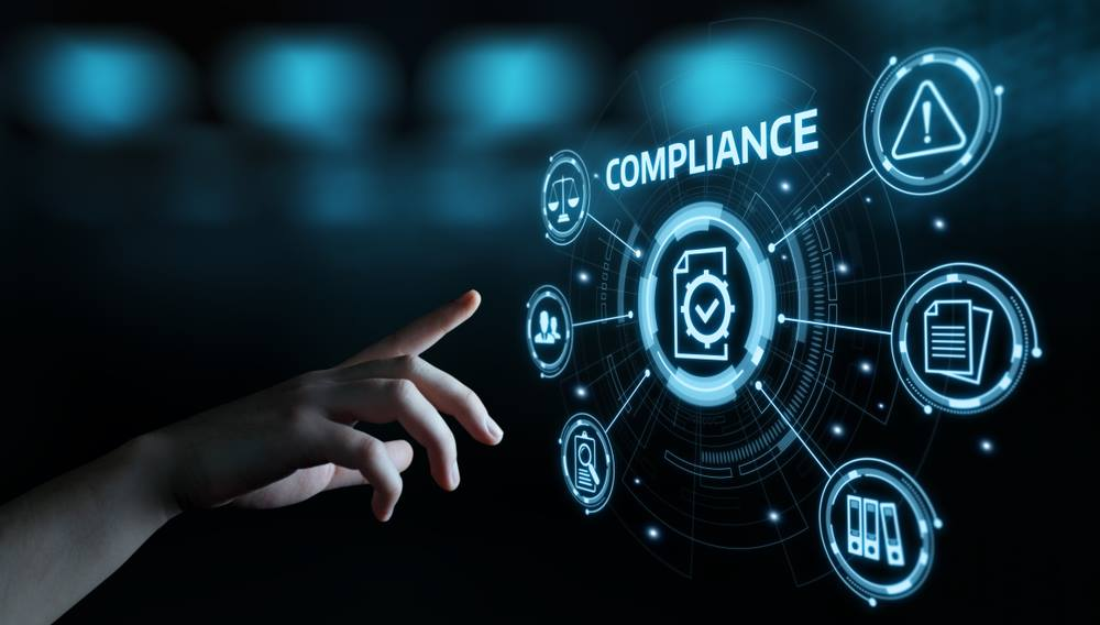 AML Compliance And Why Is it Important?