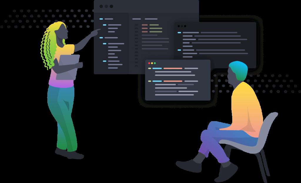 CodePen.io Jobs