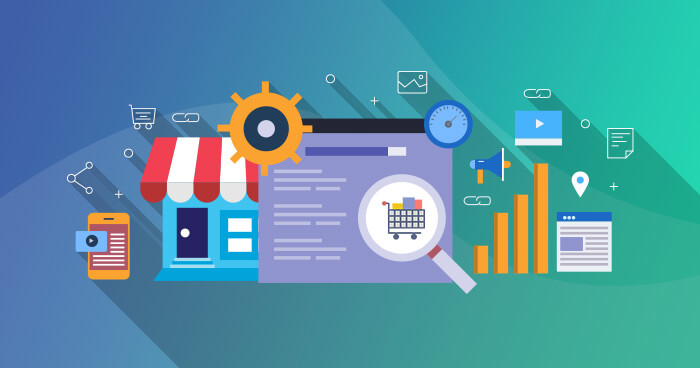 Actionable E-Commerce SEO Strategy To Rank Quickly In 2021