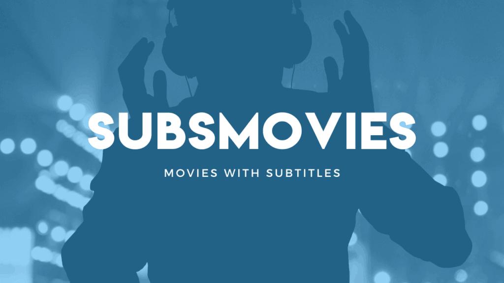 Submovies