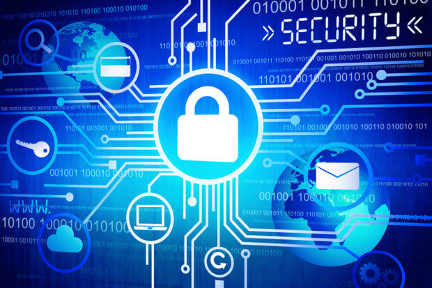 Tips to become a cyber security expert without a college degree