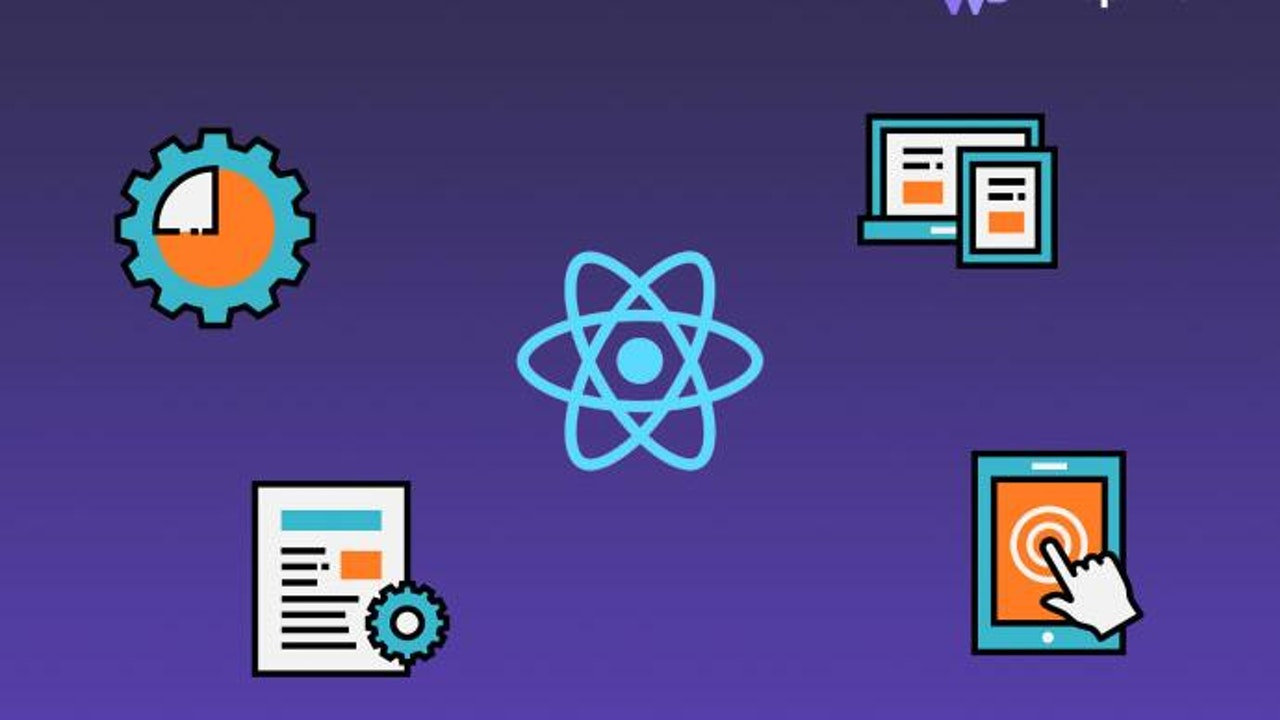 Top React Resources Every Developer Should Bookmark