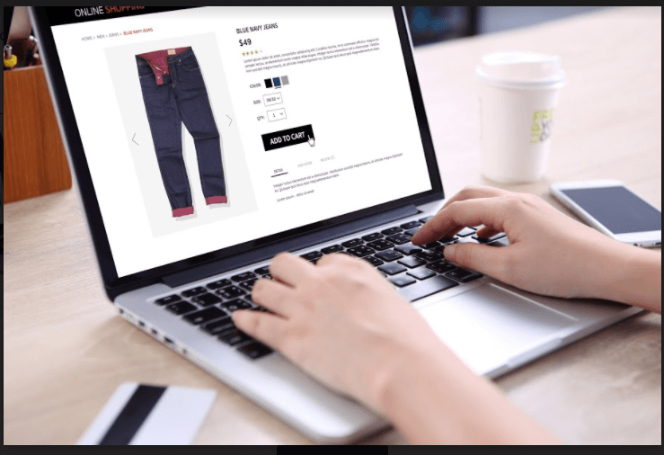 How To Choose The Best E-Commerce Platform For Your Business