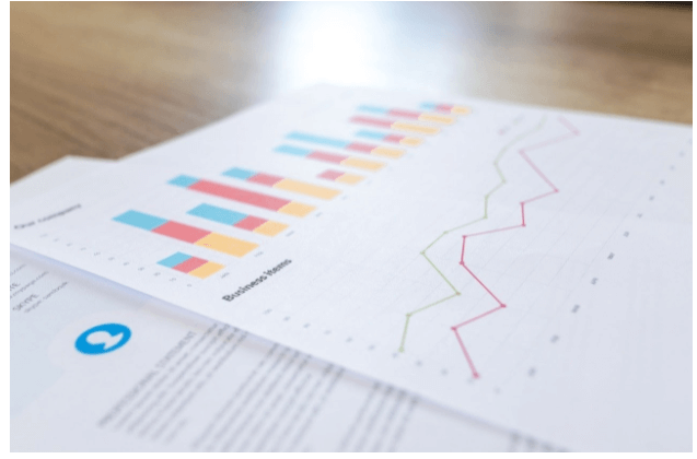 How to Know If Your Website Is Successful: 5 Metrics to Track