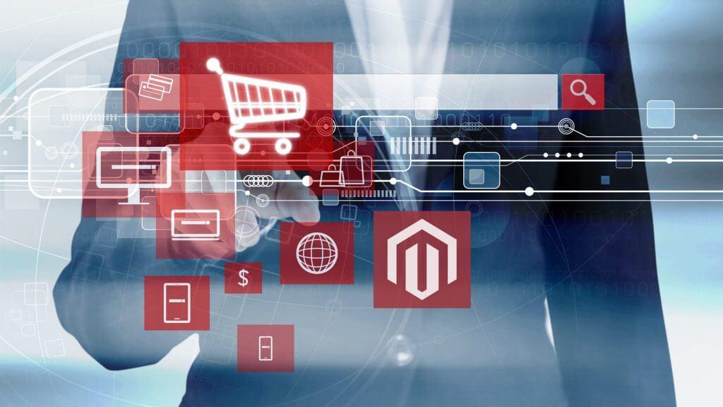 How to Choose an Ecommerce Web Development Platform