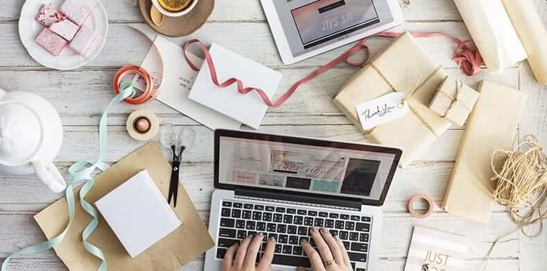 5 Benefits of Choosing Shopify for Your Ecommerce Business