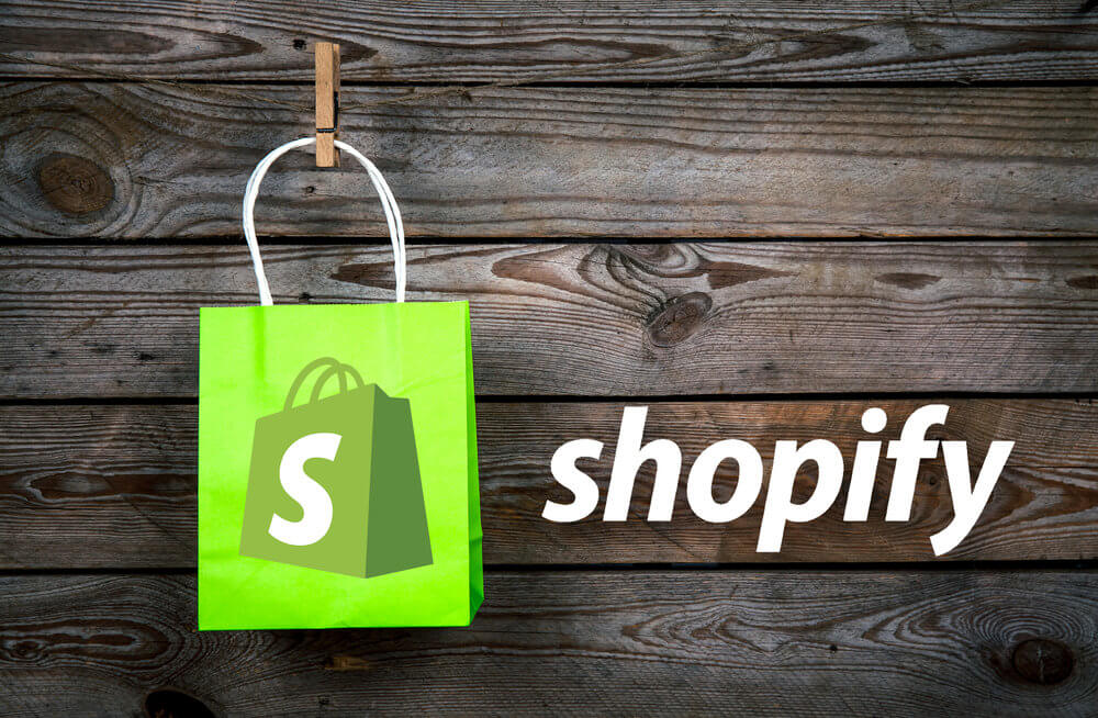 How To Develop A Top-Notch Ecommerce Website With Shopify