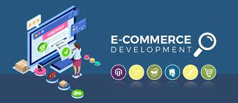 How To Choose An Ecommerce Web Development Package